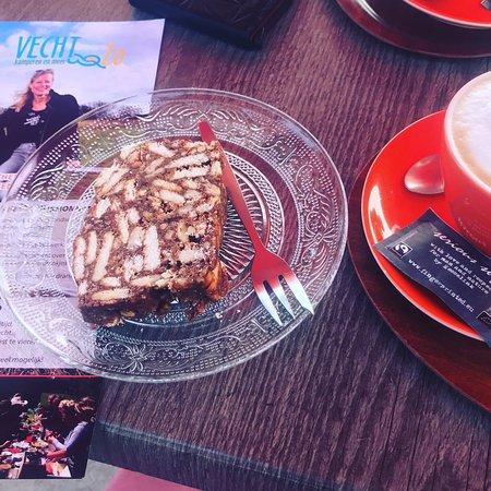 Bilde fra Dijkmoment Zwolle