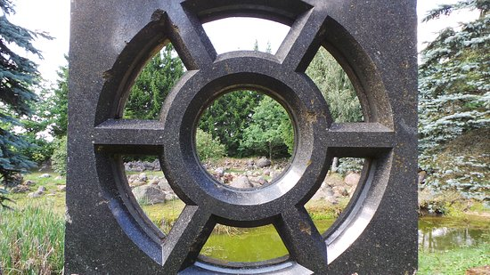 Gargždelė ภาพถ่าย