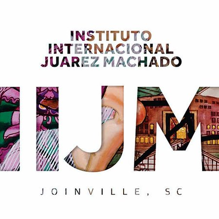 Instituto Internacional Juarez Machado