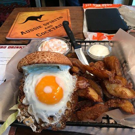 restaurant outback lodge zurich hochschulen restaurant reviews rh tripadvisor com