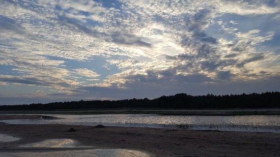 Kaarma, Estonia: 20180719_212554_large.jpg