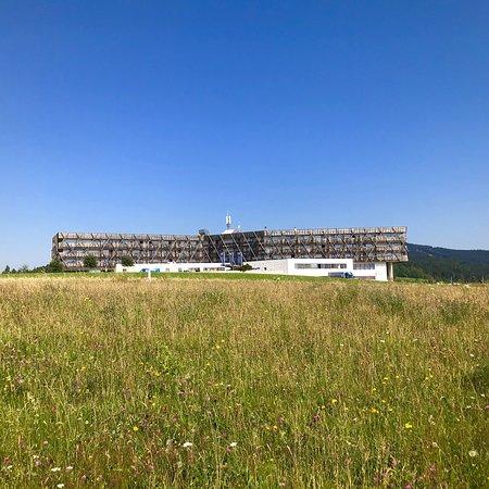 Falkensteiner Hotel & Spa Bad Leonfelden: photo1.jpg