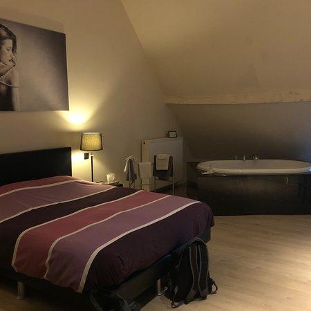 Borgloon, Bélgica: photo8.jpg
