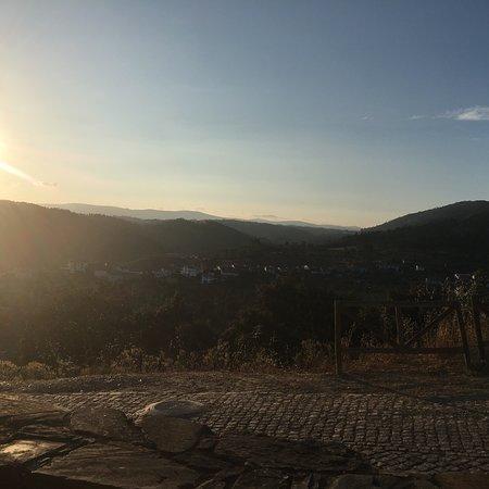 Castelo Branco District, Portugal: photo2.jpg