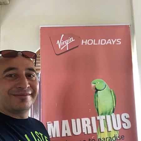写真The Crown Lodge Mauritius枚