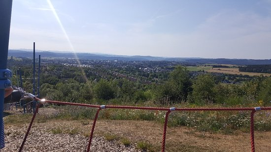 Medebach, Germany: 20180717_093659_large.jpg