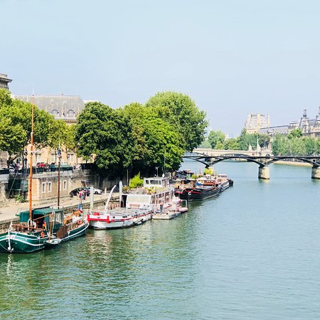 Seine River: photo0.jpg