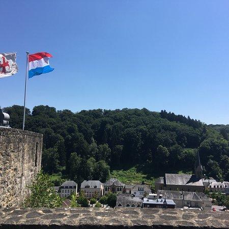 Larochette, Luxembourg: photo5.jpg