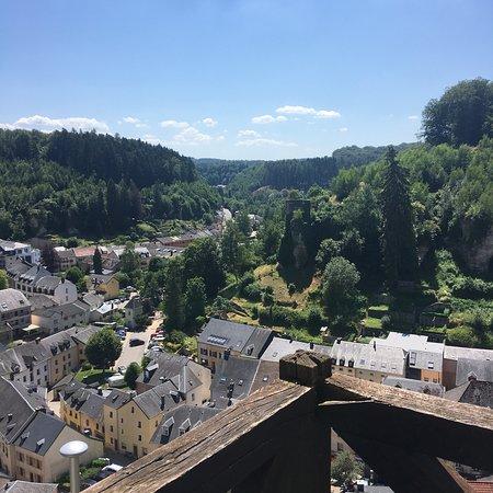 Larochette, Luxembourg: photo7.jpg