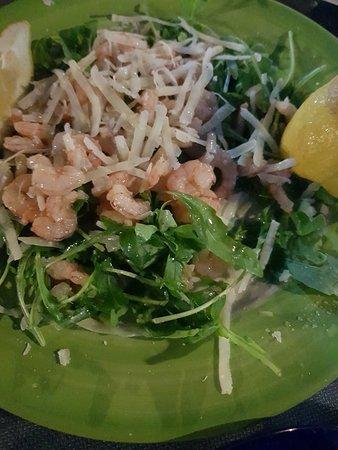 La Terrazza Sul Golfo Vietri Sul Mare Restaurant Reviews