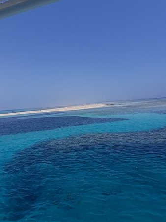 DUNE Red Sea: 20180716_112913_large.jpg