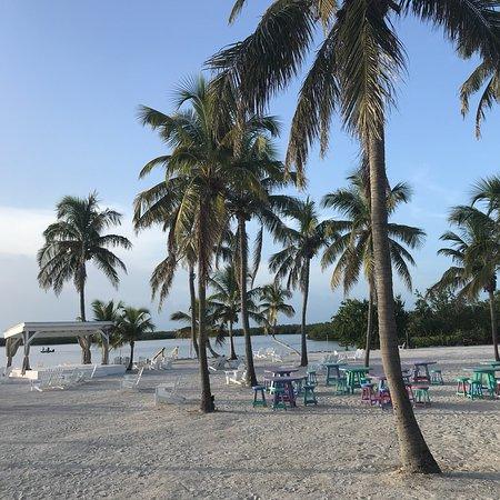 Morada Bay: photo1.jpg