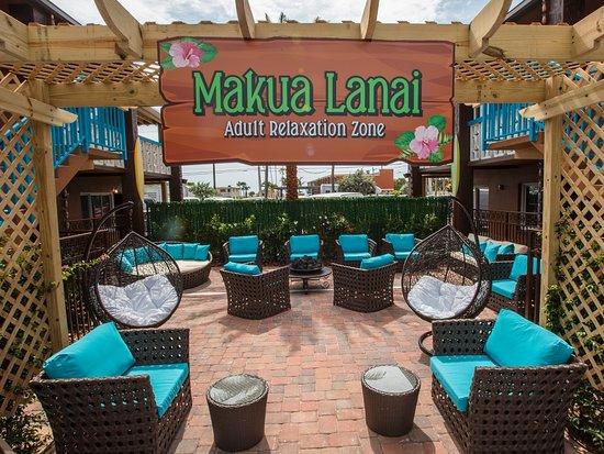 Westgate Cocoa Beach Resort 187 2 3 9 Updated 2018 Prices Reviews Fl Tripadvisor