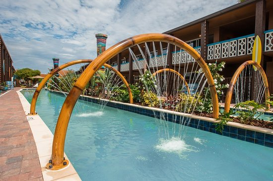 Picture Of Westgate Cocoa Beach Resort