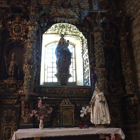 San Martin del Castanar, Spain: photo2.jpg