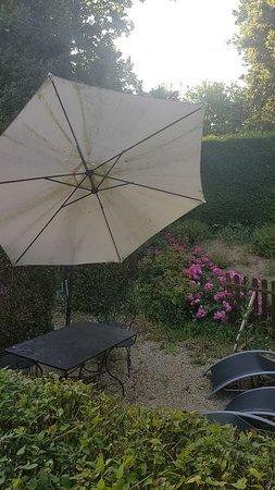 Missillac, Γαλλία: 20180628_193859_large.jpg