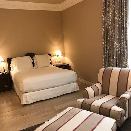 Hotel Rector: photo3.jpg