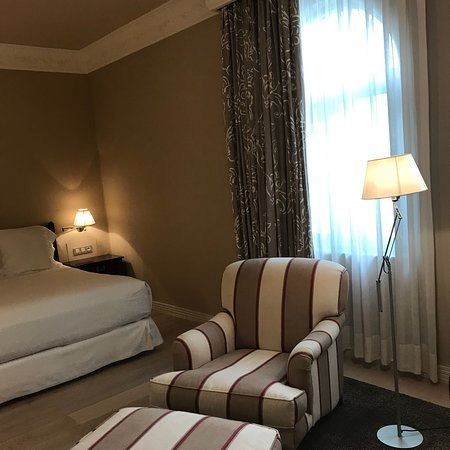 Hotel Rector: photo4.jpg