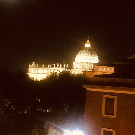 Vatican View: photo3.jpg