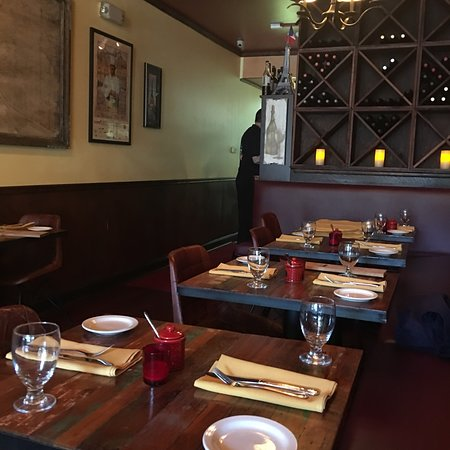 Upper Nyack Grill To Reopen After Brief Closure