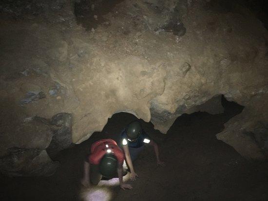 Caverna do Cafezal