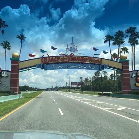 Haines City, FL: photo2.jpg