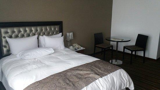 NM Lima Hotel: 20180306_141805_large.jpg