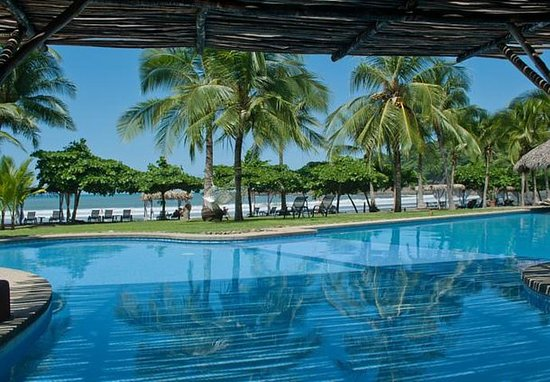 Punta Islita, Costa Rica: Recreation