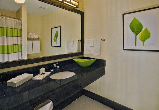 Plainville, CT: Guest room