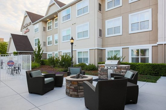 residence inn chico 144 1 5 7 updated 2018 prices. Black Bedroom Furniture Sets. Home Design Ideas