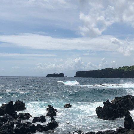 Hana Tours of Maui: photo1.jpg