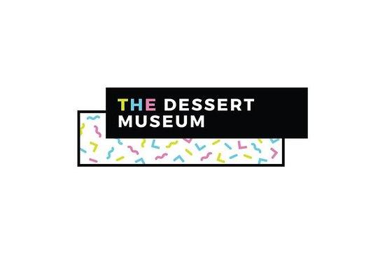 Il biglietto del museo dei dolci