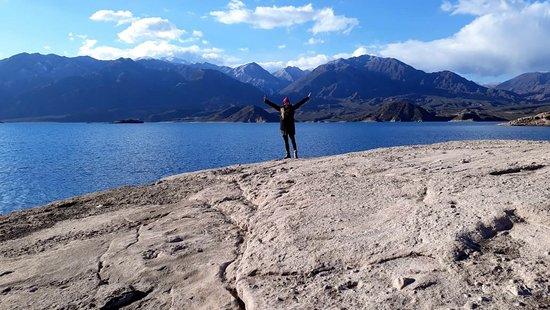 Las Espuelas - Casas de Montana: Experiencia de nuestros huéspedes