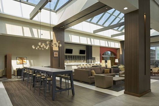 Durham Marriott City Center Prices Hotel Reviews Nc Tripadvisor
