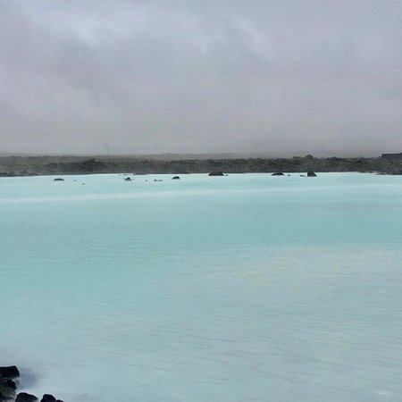 Blue Lagoon Iceland: photo1.jpg