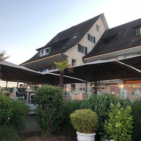 Landgasthof Halbinsel Au: photo5.jpg
