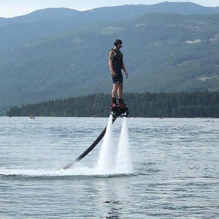 Flyboard of Montana.: photo0.jpg