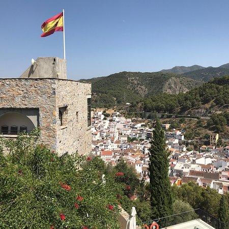 Monda, Espanha: photo2.jpg