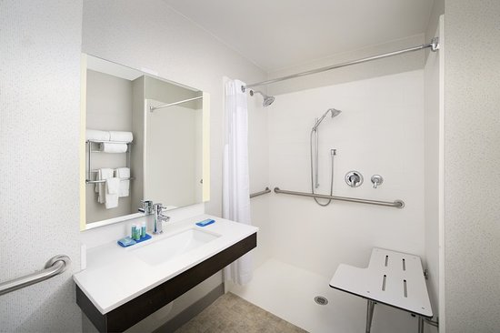 Linthicum Heights, MD: Guest room amenity