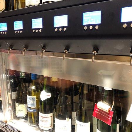 Easy Wine: photo0.jpg