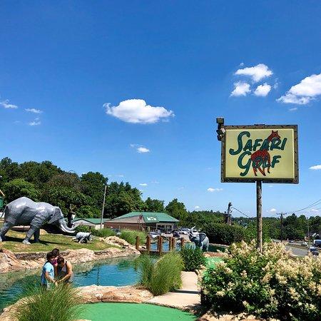 Safari Golf: photo1.jpg