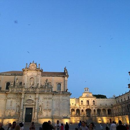 Duomo di Lecce: photo1.jpg
