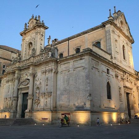 Duomo di Lecce: photo2.jpg