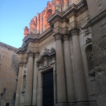 Duomo di Lecce: photo5.jpg