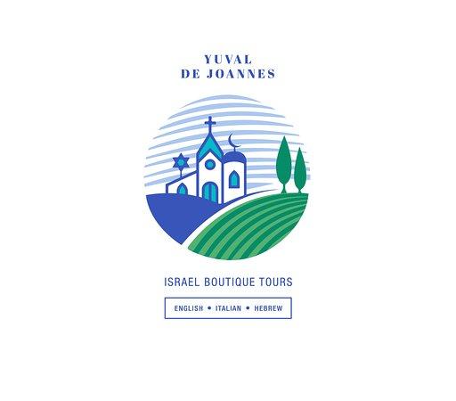 Il Cicerone - Yuval De-Joannes