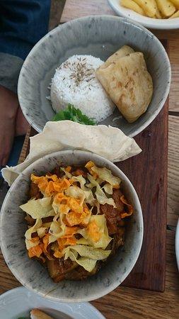 Jonkershuis Restaurant at Groot Constantia: DSC_2983_large.jpg