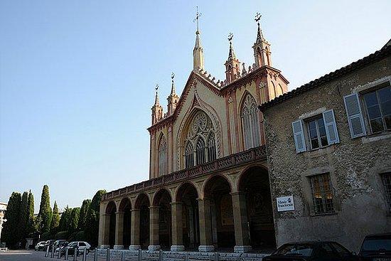 Musée Franciscain