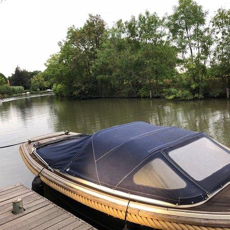 Afsnee, Bélgica: photo1.jpg