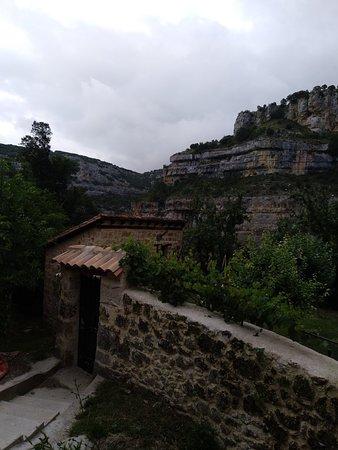 Orbaneja del Castillo, Ισπανία: IMG_20180719_195719_650_large.jpg