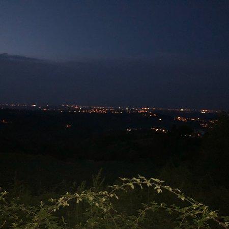Fiorentino, San Marino: photo0.jpg